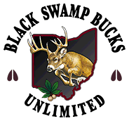 Black Swamp Bucks Unlimited
