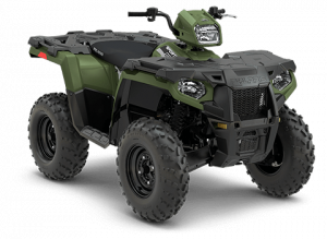 sportsman-570-eps-sage-green-xxs